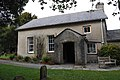 Friends' Meeting House, Yealands Conyers.jpg