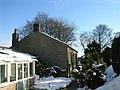 Friends Meeting House - Street Lane - geograph.org.uk - 1152092.jpg