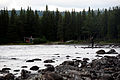 Fritidsfikse i Tornealv Lappland Sverige.jpg