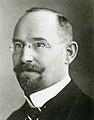Fritz Burr Porträt.jpg