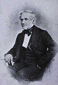 Fritz Feddersen.jpg