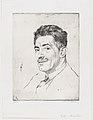 Fritz Kreisler MET DP876250.jpg