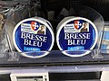 Fromages Bresse Bleu Auchan Centre Commercial Val Fontenay Fontenay Bois 2.jpg