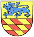 Fronreute Wappen.jpg