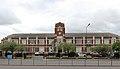 Frontage of Alsop High School.jpg