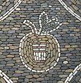 Fruchtsaft-Mosaik 5694.jpg