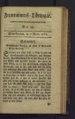 Fruentimmers-Tidningar 1772 29–32.pdf