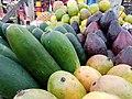 Fruit diversity.jpg