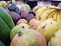 Fruit diversity 2.jpg