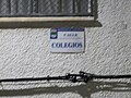Fuente Álamo, Albacete. 23.jpg