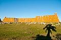 Fuerte San Miguel 55.jpg