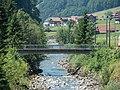 Fugglen Strassenbrücke Muota Muotathal-Balm SZ 20180718-jag9889.jpg