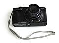 Fujifilm Finepix F770EXR (brighter denoised).jpg