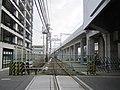 Fukae Station 20200103-6.jpg