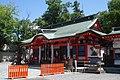 Fukashi-jinja 20070823.jpg