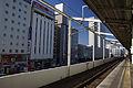 Fukuyama st12s3872.jpg