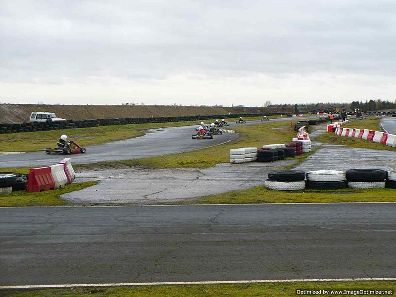 File:Fulbeck Kart Circuit - panoramio.jpg