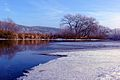 Fulda zugefroren.jpg