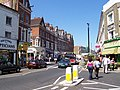 Fulham Broadway - geograph.org.uk - 313383.jpg