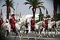 Funérailles de Beji Caid Essebsi by Karim2k DSC2781 (48404208216).jpg