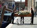 Funeral in Murano 2.JPG