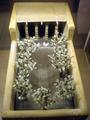 FuneraryModel-Garden MetropolitanMuseum.png