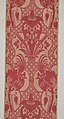 Furnishing damask MET DP169367.jpg