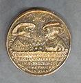 Fussl louis II et marie de Habsbourg 1544 pdba lille.JPG