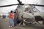 Futenma Flightline Fair fosters friendship 140607-M-PU373-534.jpg