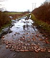 Futile Bricks - geograph.org.uk - 1635233.jpg