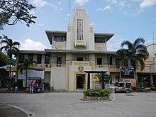 Slot roxy palace