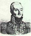 Général Jérôme Soulès.jpg