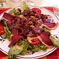 Gésiers en salade.jpg