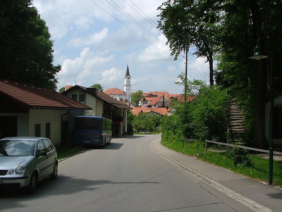 Görisried Deutschland