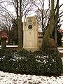Göttingen-Grave.of.Gauß.01.JPG