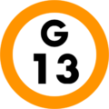 G-13.png