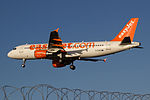 G-EZUD A320 easyJet CPH.jpg