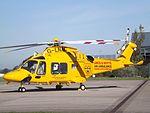 G-LNAC AgustaWestland 169 Helicopter Specialist Aviation Services Ltd (30062838992).jpg