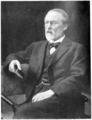 G. L. Gomme portrait. Folk-Lore, vol. 28.png