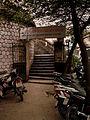 GA LONG BIEN HA NOI VIETNAM FEB 2012 (7013659229).jpg