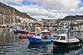 GC Puerto de Mogan R03.jpg