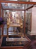 GD-EG-Caire-Musée159.JPG