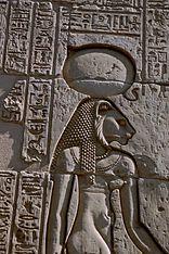 Solar deity - Wikipedia