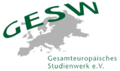 GESW Logo.png