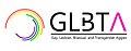GLBT Aggies Logo.jpg