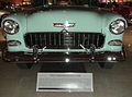 GM Heritage Center - 067 - Cars - 1955 Chevrolet.jpg