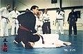 GM Lim, Hyun Soo 1998 USA Seminar.jpg