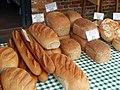 GOC Redbourn 030 Redbournbury bread (23734024909).jpg