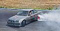 GTRS Circuit Mérignac Bordeaux 22-06-2014 - BMW Drift Glisse - Image Picture Photography (14481732932).jpg