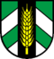 Coat of arms of Heinrichswil-Winistorf